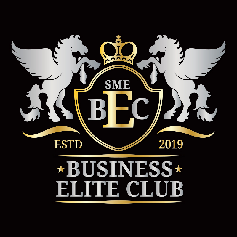 SME Business Elite Club