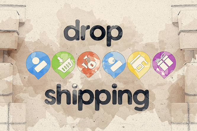 Be Led by These Smart Dropshipping Item Concepts